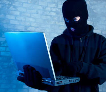 Computer Websites Being Hacked